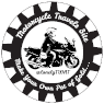 Motorcycle Travels Site